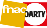 08187680-photo-fnac-darty