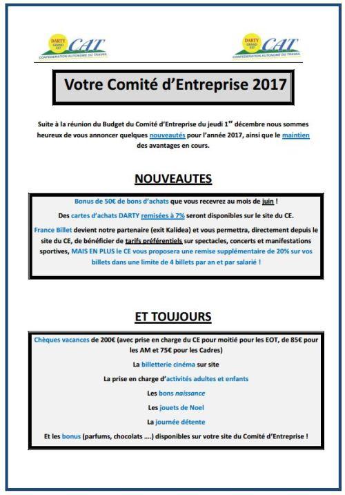 budget-ce-2017-1
